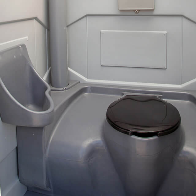 portable-toilets-standard